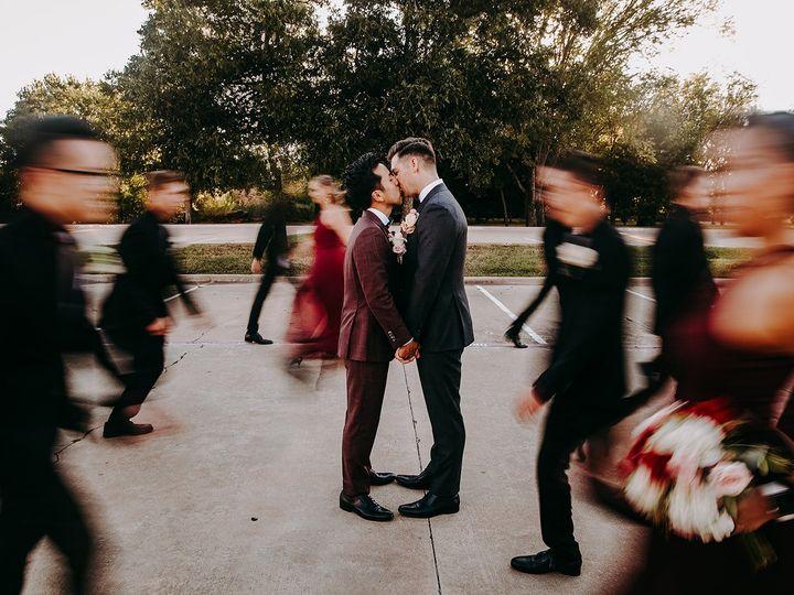 Tmx Hidden Pines Chapel Texas Wedding Event Venue 2370 51 735755 159776957332632 Lewisville, TX wedding venue