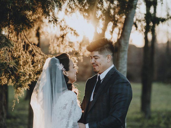 Tmx Hidden Pines Chapel Texas Wedding Event Venue 2948 51 735755 159776956966893 Lewisville, TX wedding venue