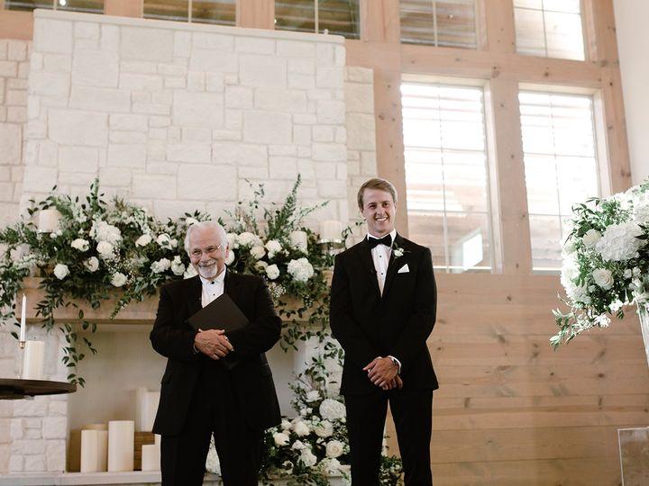 Tmx Hidden Pines Chapel Texas Wedding Event Venue 3016 51 735755 159776956864681 Lewisville, TX wedding venue