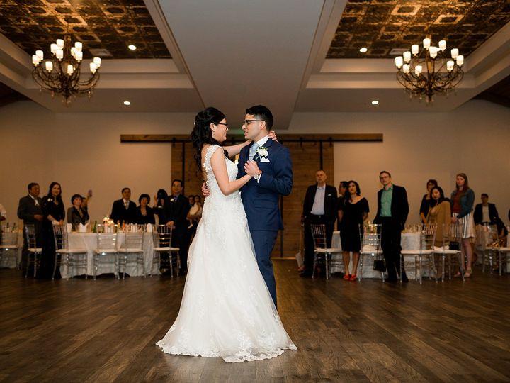 Tmx Hidden Pines Chapel Texas Wedding Event Venue 3135 51 735755 159776957711468 Lewisville, TX wedding venue
