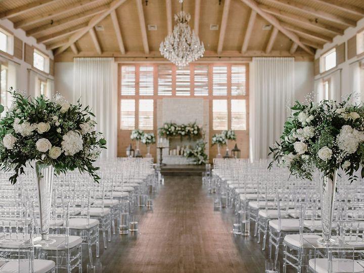 Tmx Hidden Pines Chapel Texas Wedding Event Venue 3303 51 735755 159776957627830 Lewisville, TX wedding venue