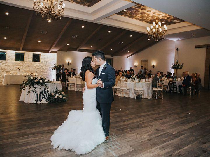Tmx Hidden Pines Chapel Texas Wedding Event Venue 3687 51 735755 159776957187979 Lewisville, TX wedding venue