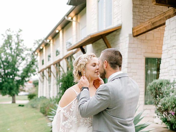 Tmx Hidden Pines Chapel Texas Wedding Event Venue 4133 51 735755 159776958196251 Lewisville, TX wedding venue