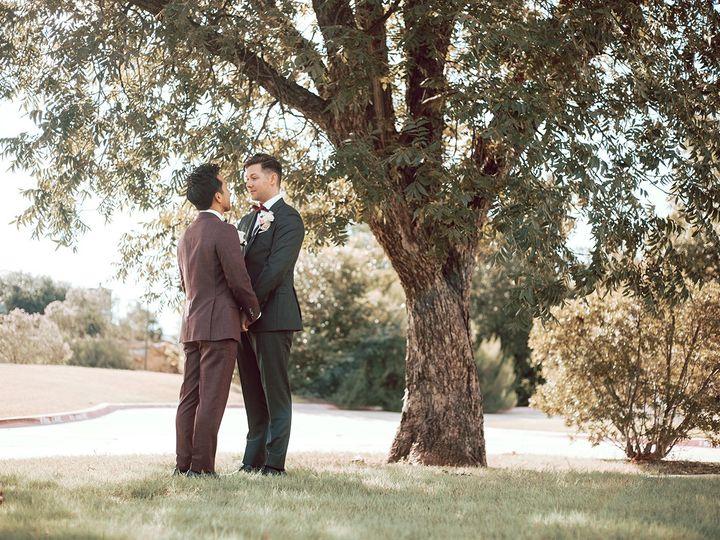 Tmx Hidden Pines Chapel Texas Wedding Event Venue 4377 51 735755 159776958427121 Lewisville, TX wedding venue