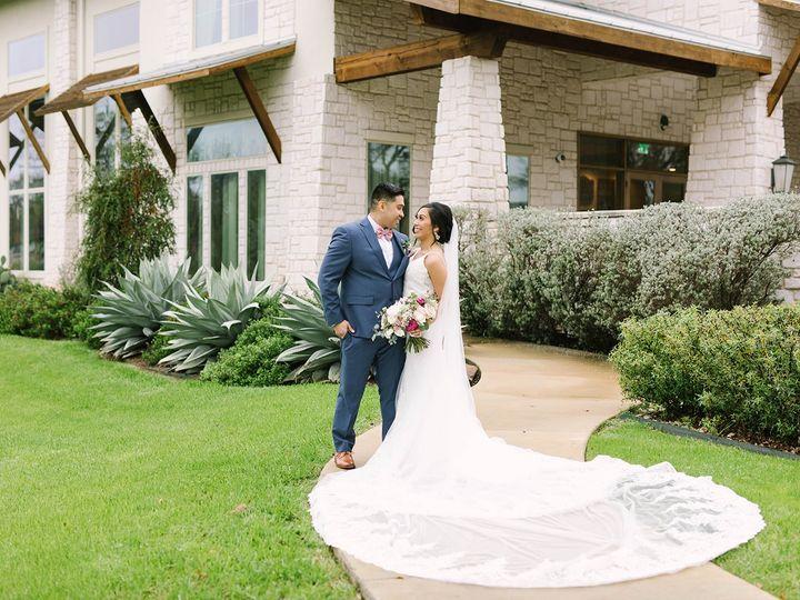 Tmx Hidden Pines Chapel Texas Wedding Event Venue 4438 51 735755 159776957764229 Lewisville, TX wedding venue