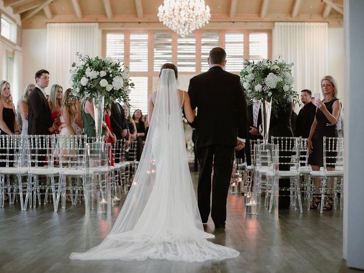 Tmx Hidden Pines Chapel Texas Wedding Event Venue 4538 51 735755 159776957731434 Lewisville, TX wedding venue