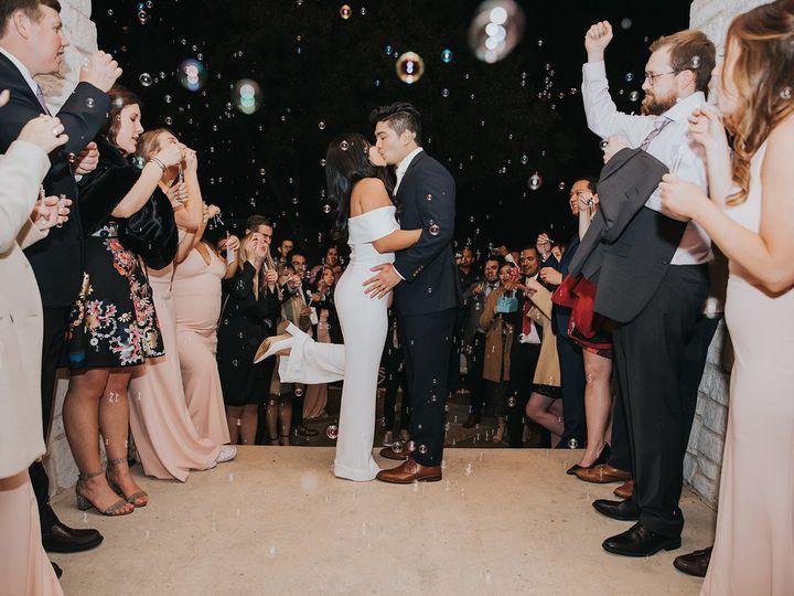 Tmx Hidden Pines Chapel Texas Wedding Event Venue 4735 51 735755 159776957632509 Lewisville, TX wedding venue