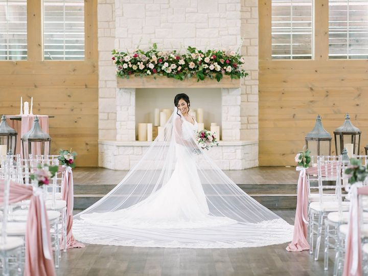 Tmx Hidden Pines Chapel Texas Wedding Event Venue 4859 51 735755 159776958769518 Lewisville, TX wedding venue
