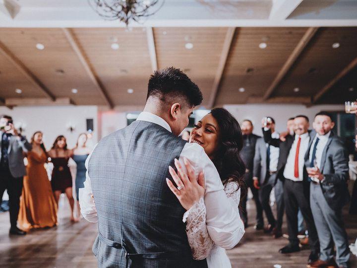 Tmx Hidden Pines Chapel Texas Wedding Event Venue 5180 51 735755 159776958283927 Lewisville, TX wedding venue