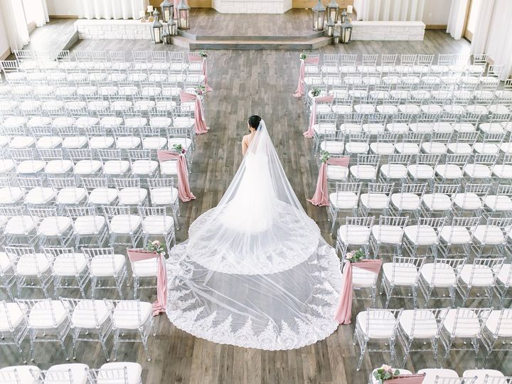 Tmx Hidden Pines Chapel Texas Wedding Event Venue 526 51 735755 159776955644498 Lewisville, TX wedding venue
