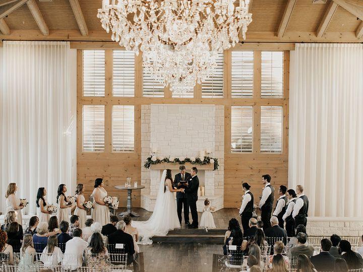 Tmx Hidden Pines Chapel Texas Wedding Event Venue 5661 51 735755 159776959023528 Lewisville, TX wedding venue