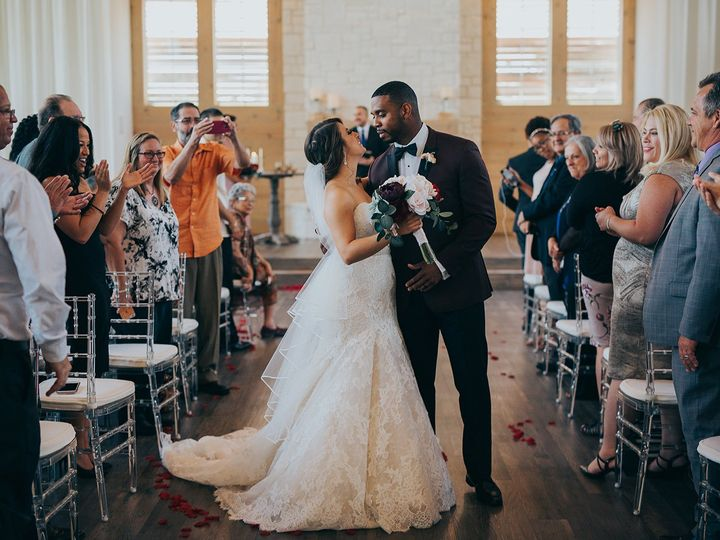 Tmx Hidden Pines Chapel Texas Wedding Event Venue 5961 51 735755 159776959013499 Lewisville, TX wedding venue