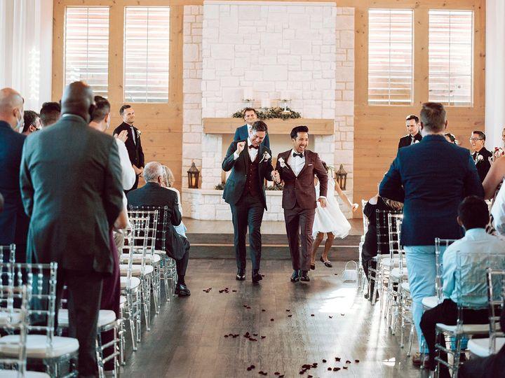 Tmx Hidden Pines Chapel Texas Wedding Event Venue 6028 51 735755 159776958776724 Lewisville, TX wedding venue