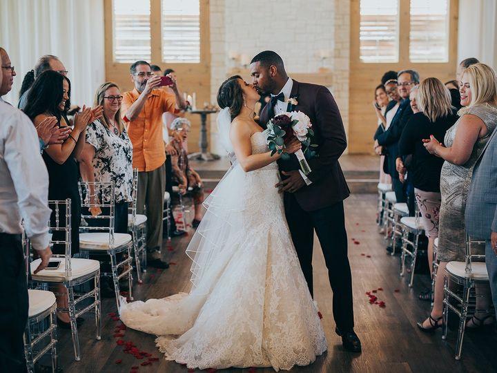 Tmx Hidden Pines Chapel Texas Wedding Event Venue 6526 51 735755 159776959571062 Lewisville, TX wedding venue