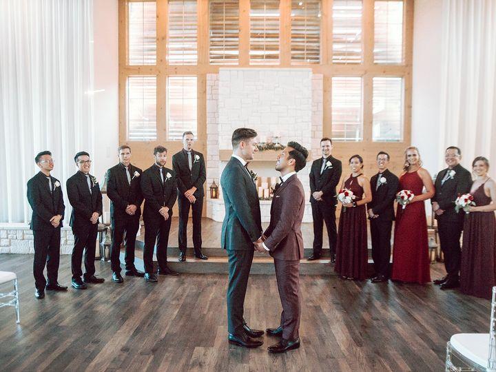Tmx Hidden Pines Chapel Texas Wedding Event Venue 6562 51 735755 159776959284430 Lewisville, TX wedding venue