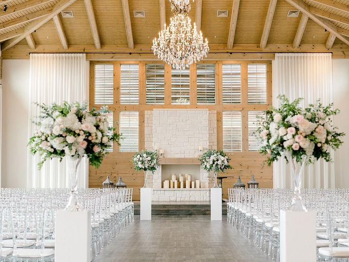 Tmx Hidden Pines Chapel Texas Wedding Event Venue 6666 51 735755 159776960157841 Lewisville, TX wedding venue