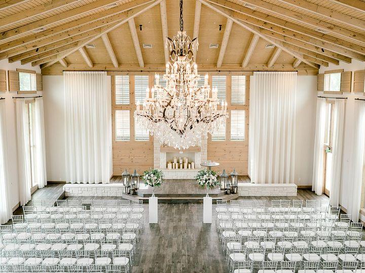 Tmx Hidden Pines Chapel Texas Wedding Event Venue 6683 51 735755 159776960445791 Lewisville, TX wedding venue