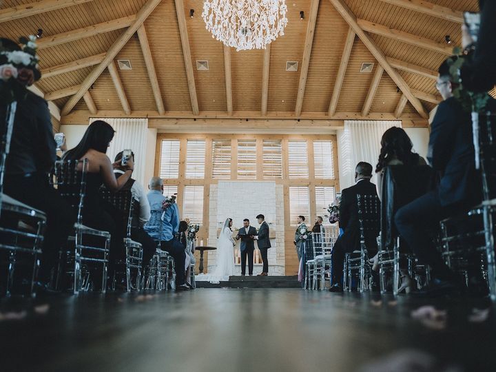 Tmx Hidden Pines Chapel Texas Wedding Event Venue 6879 51 735755 159776959792190 Lewisville, TX wedding venue