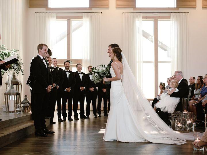 Tmx Hidden Pines Chapel Texas Wedding Event Venue 7157 51 735755 159776959261455 Lewisville, TX wedding venue
