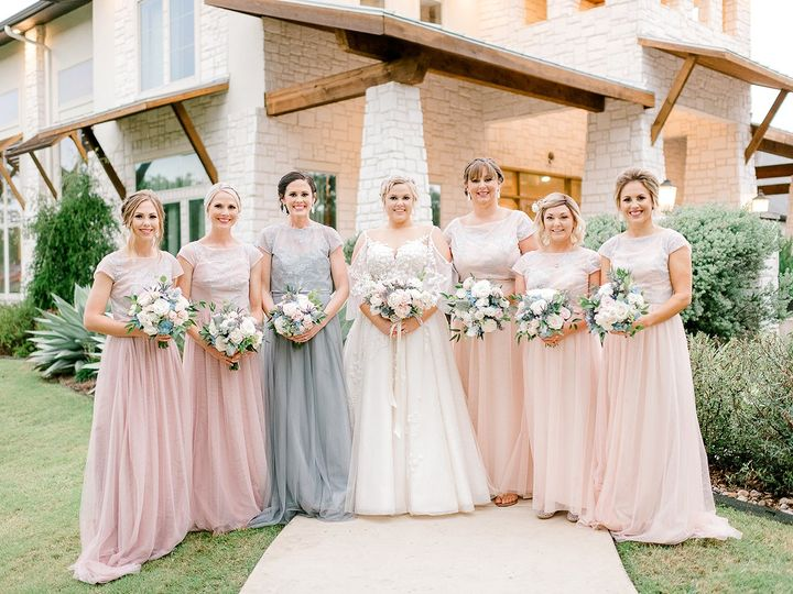 Tmx Hidden Pines Chapel Texas Wedding Event Venue 7782 51 735755 159776960634446 Lewisville, TX wedding venue