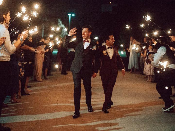 Tmx Hidden Pines Chapel Texas Wedding Event Venue 7813 51 735755 159776960952382 Lewisville, TX wedding venue