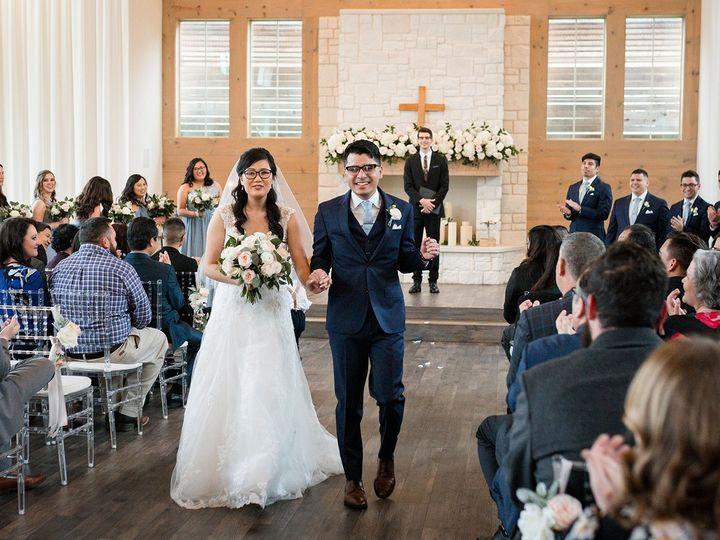 Tmx Hidden Pines Chapel Texas Wedding Event Venue 8301 51 735755 159776959715348 Lewisville, TX wedding venue