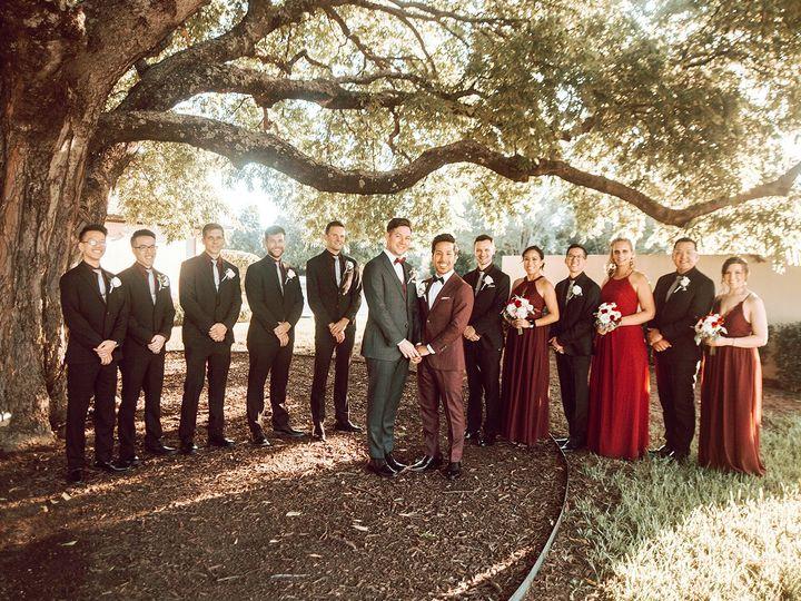 Tmx Hidden Pines Chapel Texas Wedding Event Venue 8389 51 735755 159776961142480 Lewisville, TX wedding venue