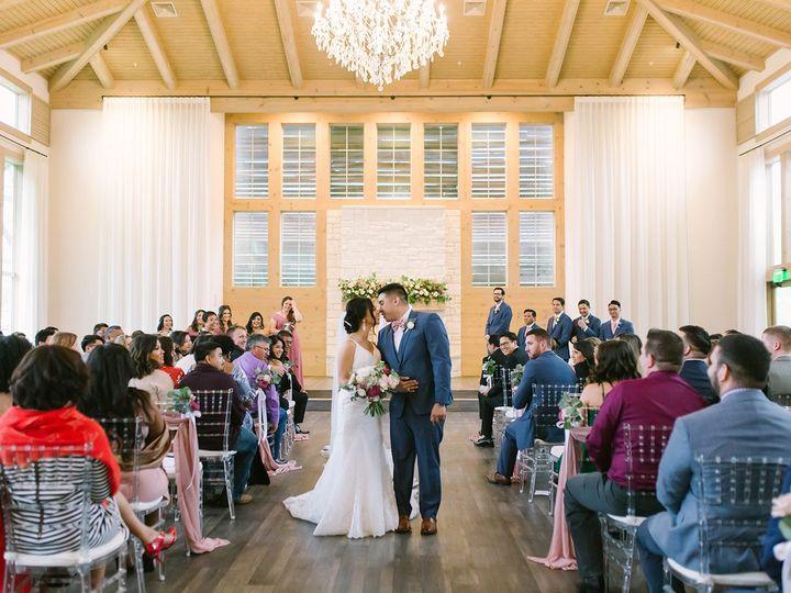 Tmx Hidden Pines Chapel Texas Wedding Event Venue 846 51 735755 159776955677084 Lewisville, TX wedding venue