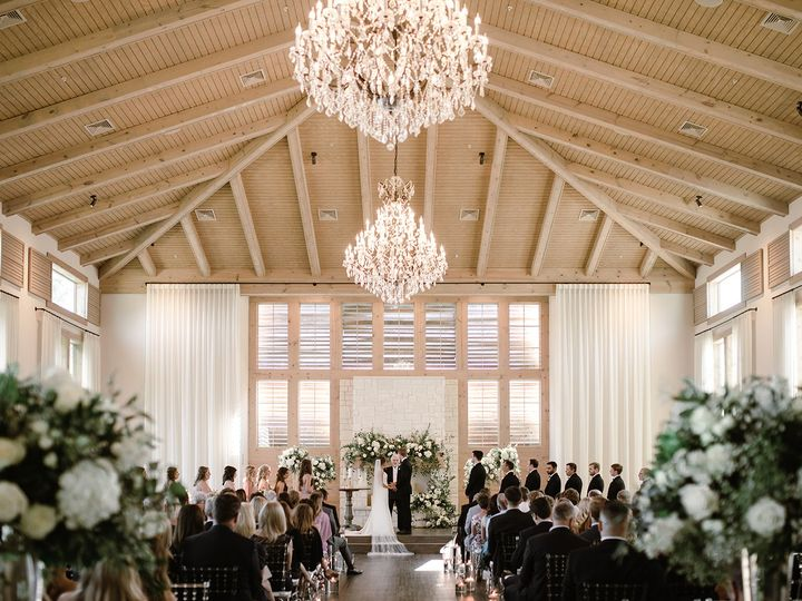 Tmx Hidden Pines Chapel Texas Wedding Event Venue 8687 51 735755 159776960868930 Lewisville, TX wedding venue