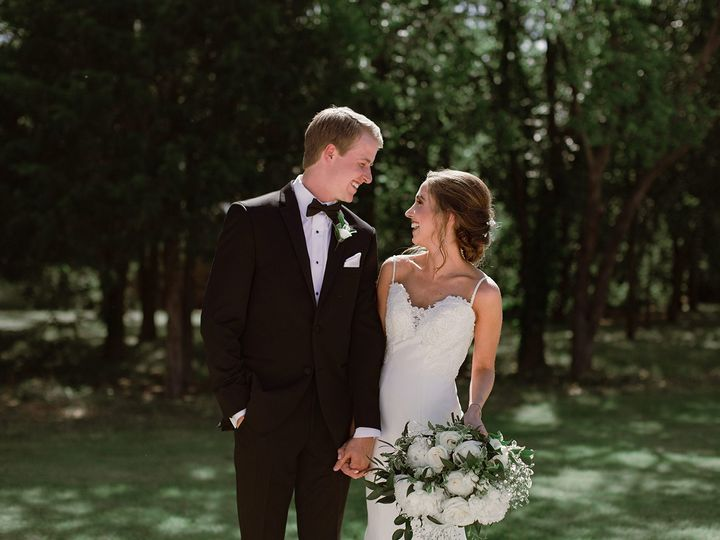 Tmx Hidden Pines Chapel Texas Wedding Event Venue 8819 51 735755 159776960140578 Lewisville, TX wedding venue
