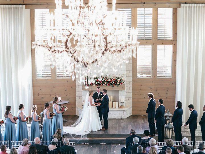 Tmx Hidden Pines Chapel Texas Wedding Event Venue 892 51 735755 159776956026785 Lewisville, TX wedding venue
