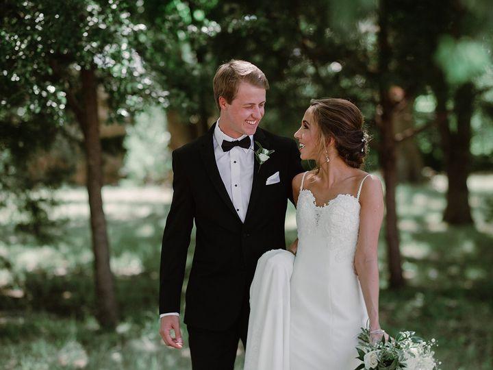 Tmx Hidden Pines Chapel Texas Wedding Event Venue 8992 51 735755 159776961339842 Lewisville, TX wedding venue