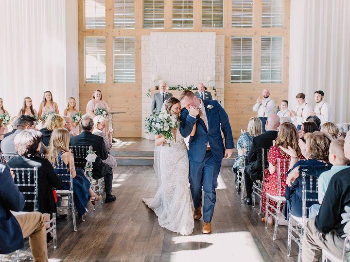 Tmx Hidden Pines Chapel Texas Wedding Event Venue 9254 51 735755 159776961344416 Lewisville, TX wedding venue