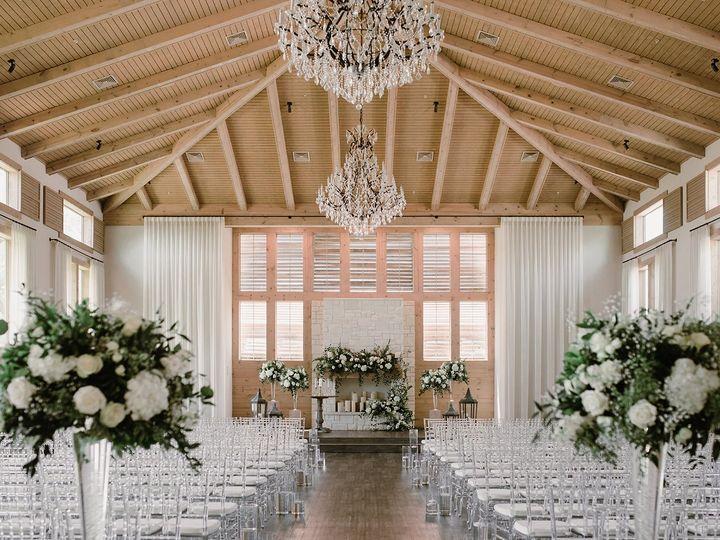 Tmx Hidden Pines Chapel Texas Wedding Event Venue 9275 51 735755 159776961198611 Lewisville, TX wedding venue