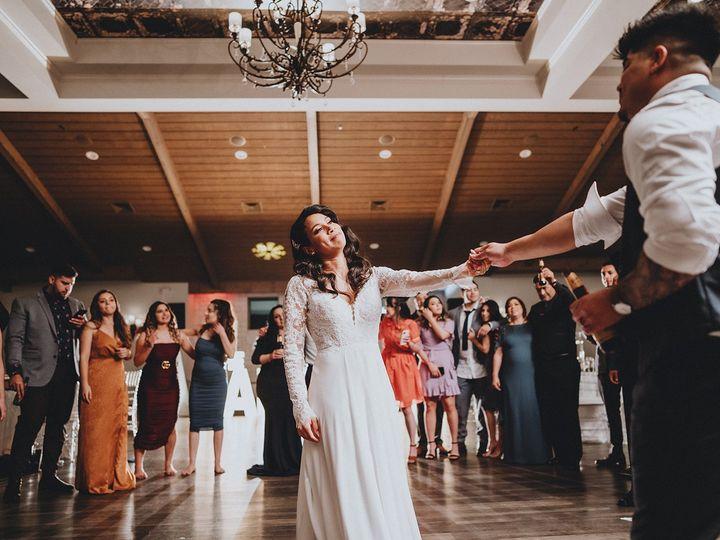 Tmx Hidden Pines Chapel Texas Wedding Event Venue 9444 51 735755 159776960515084 Lewisville, TX wedding venue