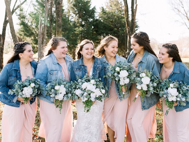 Tmx Hidden Pines Chapel Texas Wedding Event Venue 9498 51 735755 159776961567947 Lewisville, TX wedding venue