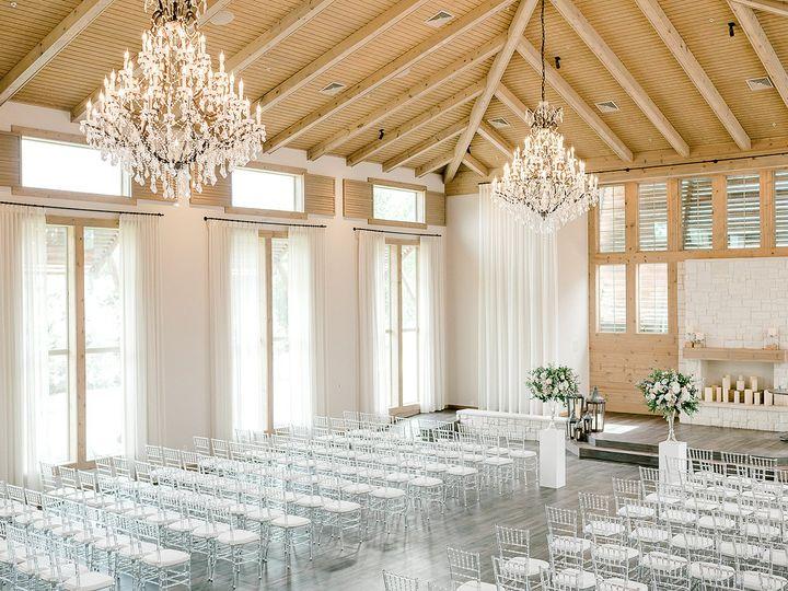 Tmx Hidden Pines Chapel Texas Wedding Event Venue 9631 51 735755 159776961525132 Lewisville, TX wedding venue