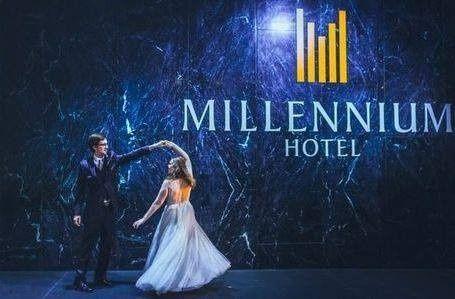 millennium hotel 2 51 145755 1568400004