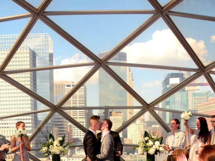 Tmx 1517517600 7ceedd35b40b1eb8 1517517599 Bde8e248d7bca9f8 1517517545686 2 Dsc 0258 Minneapolis wedding venue