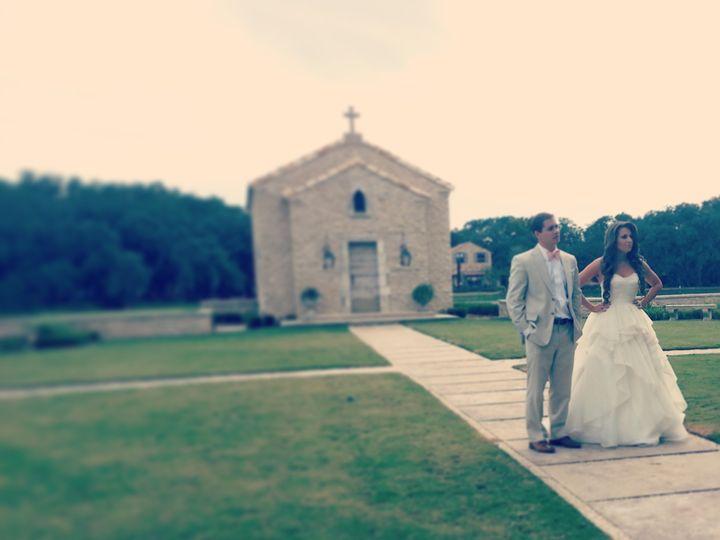 Tmx 1385310642431 Img2013110813345 Princeton Junction, NJ wedding videography