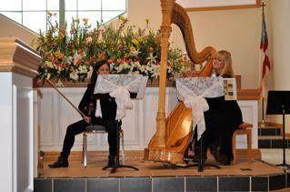 Tmx 1458081433108 22179743850116710361155115338n Bradenton wedding ceremonymusic