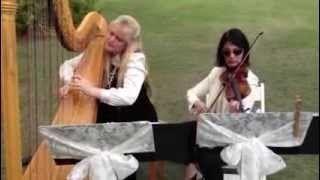 Tmx 1458081596876 Mqdefault Bradenton wedding ceremonymusic
