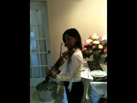 Tmx 1458082386047 Hqdefault Bradenton wedding ceremonymusic