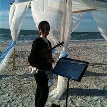 Tmx 1458082682542 Getimage.ashx Bradenton wedding ceremonymusic