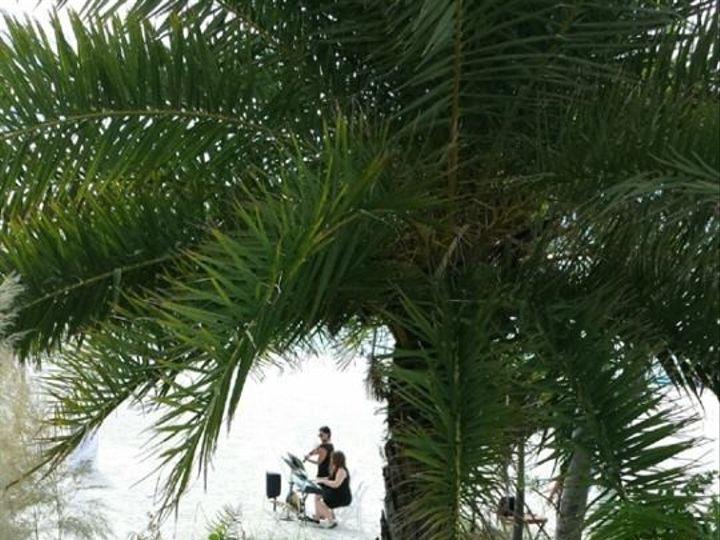Tmx 1458082886985 10257856102045520935499067058780323277273753n Bradenton wedding ceremonymusic