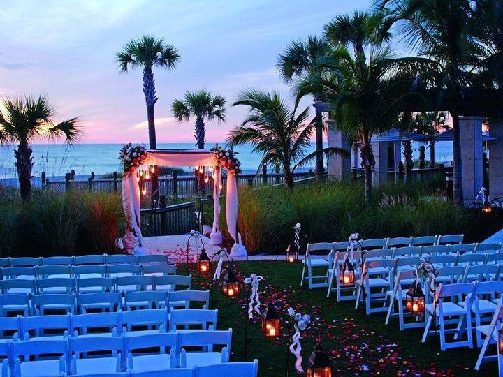 Tmx 1458083010131 1394270102019611282973941295178737n Bradenton wedding ceremonymusic