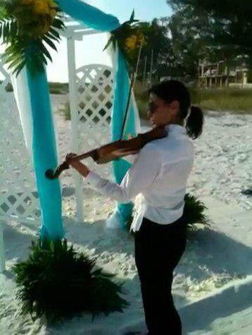 Tmx 1458083561385 5267373617120994249372769604n Bradenton wedding ceremonymusic