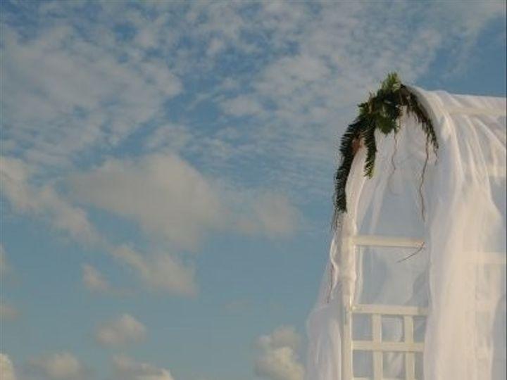Tmx 1458668917567 26802020798994446711712315n Bradenton wedding ceremonymusic