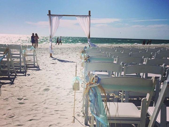 Tmx 1464009633901 Fullsizerender 2 Bradenton wedding ceremonymusic