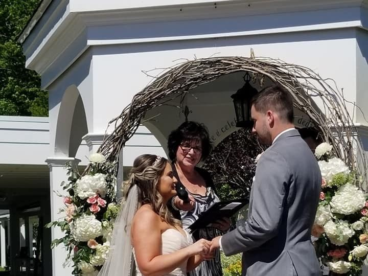Tmx Img 3465 51 765755 1564172728 Cranston, RI wedding officiant